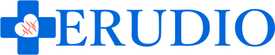 erudio-logo-blue